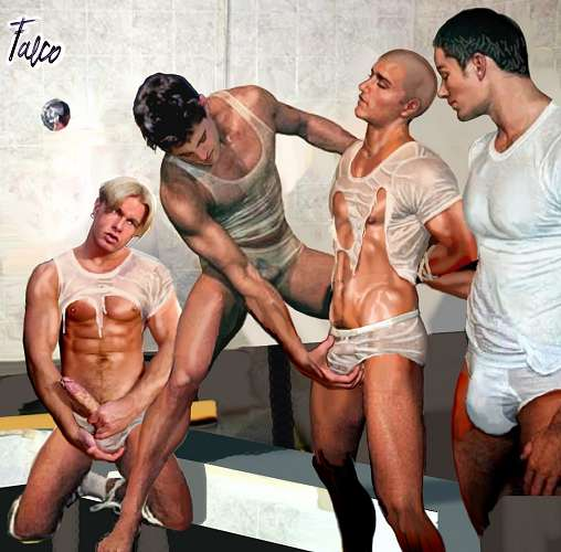 Delftboys.com
